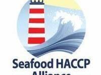Seafood HACCP Training