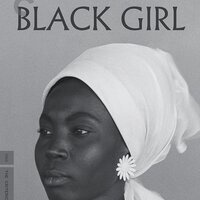 "Free Community Screening of ""Black Girl"" on July 11 