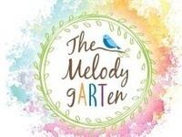 Melody gARTen After School Art and Music
