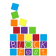 BLOCK Fest by The Alliance for Early Childhood
