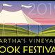 MV Book Festival: Social Justice