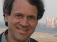 "David Damrosch, ""World Literature in a Post-postcolonial Age: Problems of Language, Culture, and Politics"""