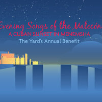 The Yard Benefit 2019