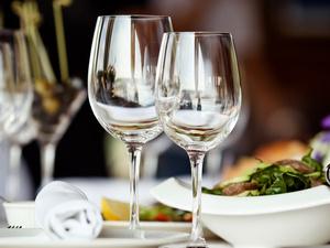 Join Mixolo at Chef's Expression Napa vs. Sonoma Wine Supper