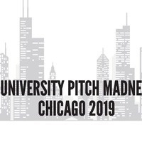 University Pitch Madness Chicago 2019