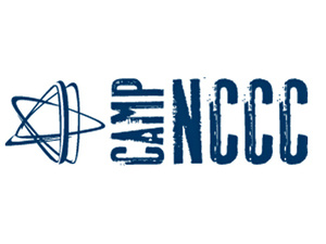 NCCC Boys Basketball Camp II