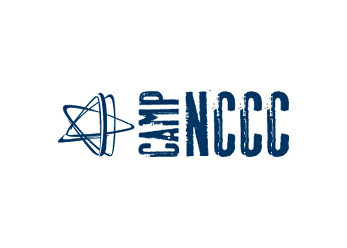 NCCC Boys Basketball Camp II