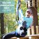 Teacher Appreciation Day at The Adventure Park