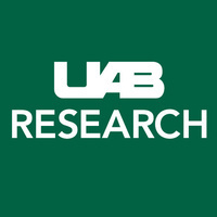 Research Administration Network Group