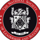 NSLS Orientation 1
