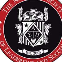NSLS Leadership Training Day 4