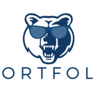 ePortfolio 101 (online)