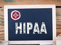 Confidentiality and HIPAA (Reno)