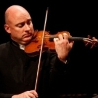 Faculty and Friends Concert: David Russell