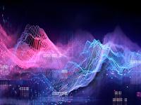 Big Data Analytics & Machine Learning Workshop