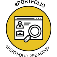 ePortfolio Boot Camp
