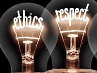 Advanced Ethics Applications for Clinicians and Supervisors (Las Vegas)