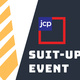 Suit-Up! Get professional attire at special JCP discount