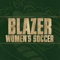 UAB Women's Soccer vs FAU