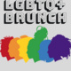 LGBTQ+ Brunch