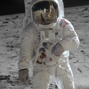50th Anniversary of the Apollo 11 Moon Landing Celebration at UTEP