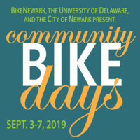 Community Bike Days