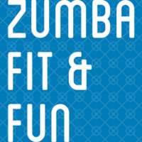 Zumba presented by Adventist HealthCare
