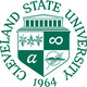 Cleveland State University Transfer Advising Visit