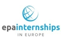 EPA Internships in Europe: International CV and Cover Letter Workshop
