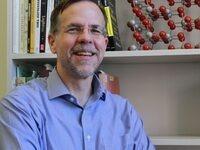MSE Seminar: Todd Hufnagel, Johns Hopkins University
