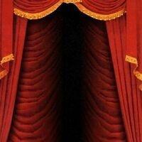 Red Herring Readers Theatre Presents No. 6