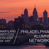 MICA Alumni Network in Philadelphia