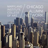 MICA Alumni Network in Chicago