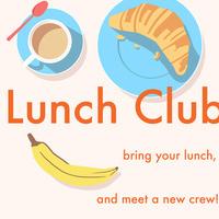 Slow Art Lunch Club