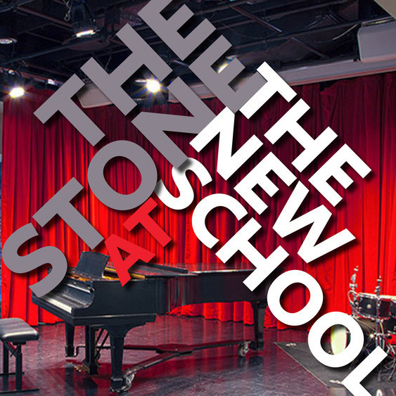 The Stone Presents Tyshawn Sorey and Adam Rudolph