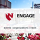 ENGAGE Orientation and Q & A