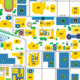 Download the Updated Campus Map