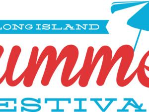 The Long Island Summer Festival