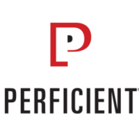 Employer of the Day | Perficient