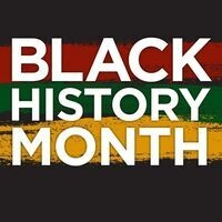 AAS Black History Month Lecture Series