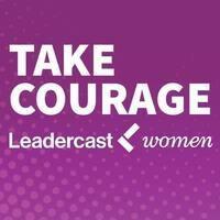 2019 Leadercast Women