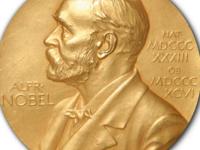 Nobel Laureate Lecture by Dr. Louis Ignarro