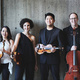 Concert: Verona Quartet