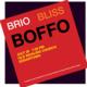 Gala Benefit Concert: Brio Boffo Bliss