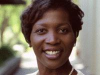 Lisa Cook, Associate Professor, Michigan State University