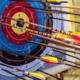 Beginner Archery