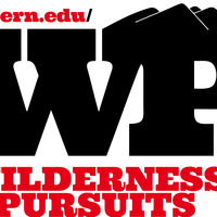 Family Weekend Wilderness Pursuits Trips