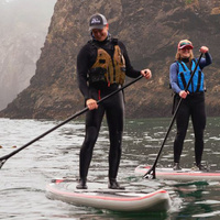 Sustainable Tourism and Outdoor Recreation Conference - Oct. 8-11, 2019