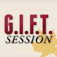 GIFT Session - Teaching with Poetry and Song Lyrics