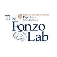 Paid research study! Brain imaging of trauma and stress